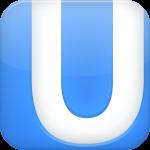 USTロゴ