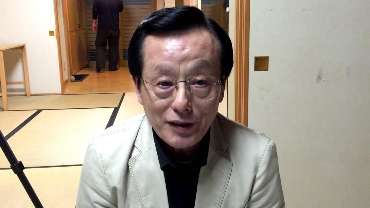 沖縄動画集客塾 会員の感想 清水さん 初心者でもOK!