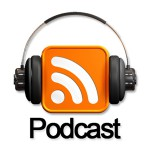 podcast-img