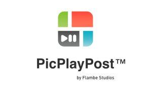 PicPlayPost_00